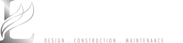 WA Luxury Landscaping