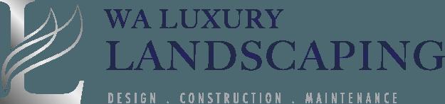 WA Luxury Landscaping