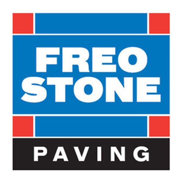 Freo Stone Paving