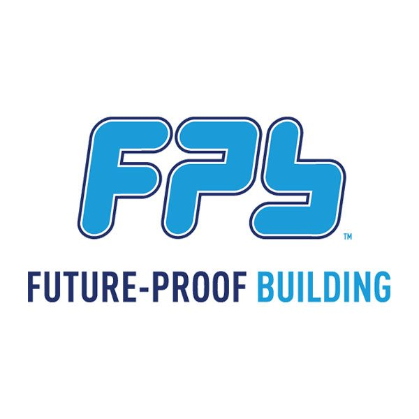 Future Proof Building