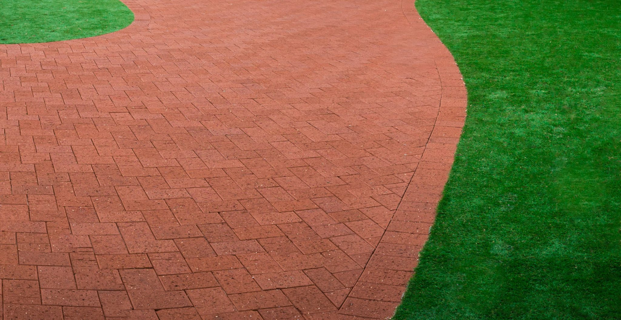 commercial landscaping design services paving and synthetic grass