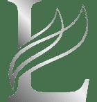 WA Lux Logo