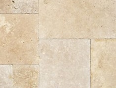 Roma Travertine