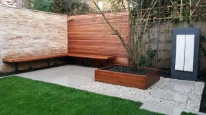 landscaping services perth wa