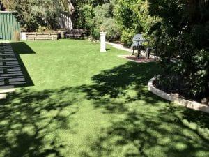 garden beds perth