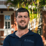 WA Luxury Landscaping owner Killian Murray - About Us